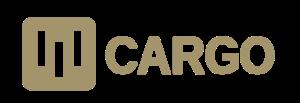 Cargologo